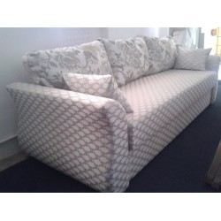 Buy BREMS - angular orthopedic sofa