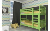 Beds for children