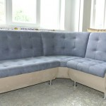 SOFA FOR KITCHEN LORD